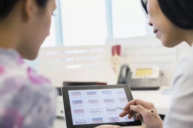 为什么要实施ERP?和国外ERP的背景有什么不同?