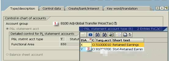 SAP系统新账,SAP系统总账,SAP服务商,SAP总账结法