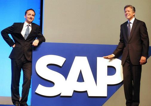 sap软件价格 sap business one系统多少钱 重庆yabovip22sap系统实施商