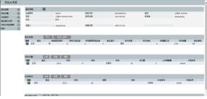 SAP药品全息图