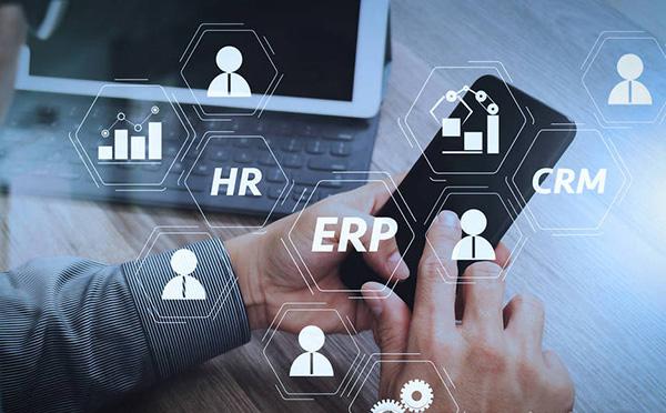 ERP软件开发,四川erp软件开发,重庆erp软件开发,SAP ERP开发,SAP系统二次开发,ERP软件开发商,SAP系统开发商