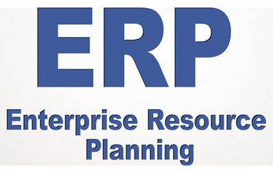 ERP和SAP的关系和区别