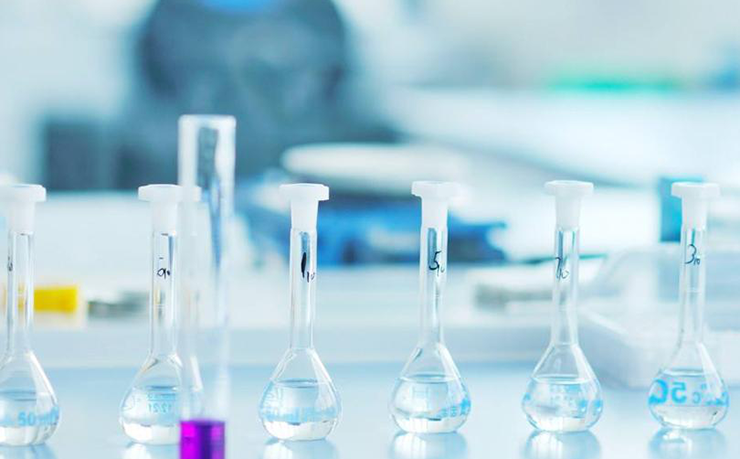 医药化工行业ERP软件如何选择?